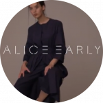 Alice_Early