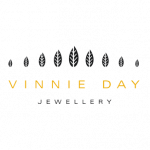 vinnieday