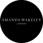 AmandaWakeley