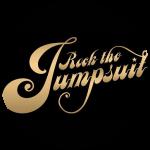 Rockthejumpsuit