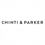 ChintiandParker