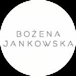 BozenaJankowska