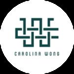 CarolinaWong