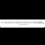 MariaGrachvogel