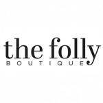 TheFollyBoutique