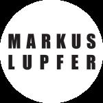 MarkusLupfer