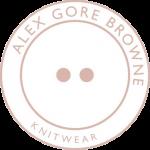 AlexGoreBrowne