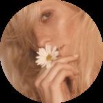 Poppy_Delevingne