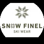 SnowFinel
