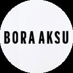 BoraAksu