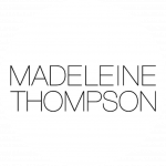 MadeleineThompson