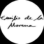 Emiliodelamorena