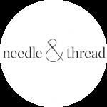 NeedleAndThread