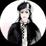 LadyPenguin