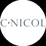 C.Nicol