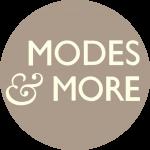 ModesAndMore