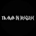 TrampinDisguise