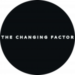 TheChangingFactor