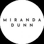 MirandaDunn
