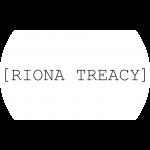RionaTreacy
