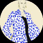 FashionWonderer
