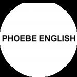 PhoebeEnglish
