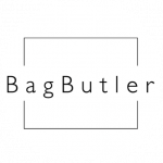 BagButler