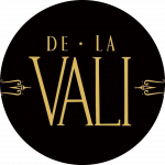 DeLaVali