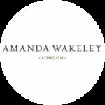 AmandaWakeleyBridal
