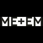 ME_AND_EM