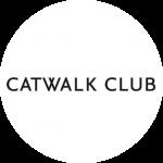 CatwalkClub