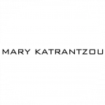 MaryKatrantzou