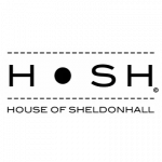 HouseOfSheldonhall