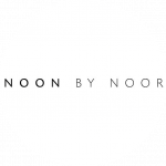 Noon By Noor