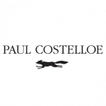 PaulCostelloe