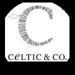 Celticandco