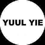 yuul-yie