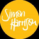 simon-harrison