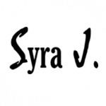 syra-j