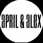 april-and-alex