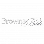 BrownsBride