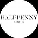 HalfpennyLondon